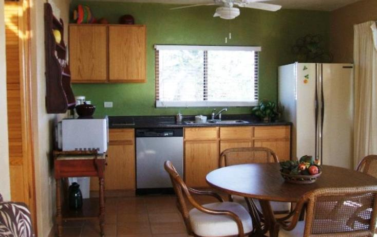 Foto de casa en venta en  262, san carlos nuevo guaymas, guaymas, sonora, 1650428 No. 25