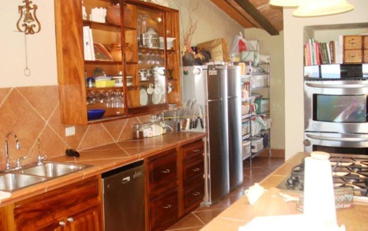 Foto de casa en venta en  262, san carlos nuevo guaymas, guaymas, sonora, 1650428 No. 26