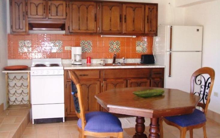 Foto de casa en venta en  262, san carlos nuevo guaymas, guaymas, sonora, 1650428 No. 28