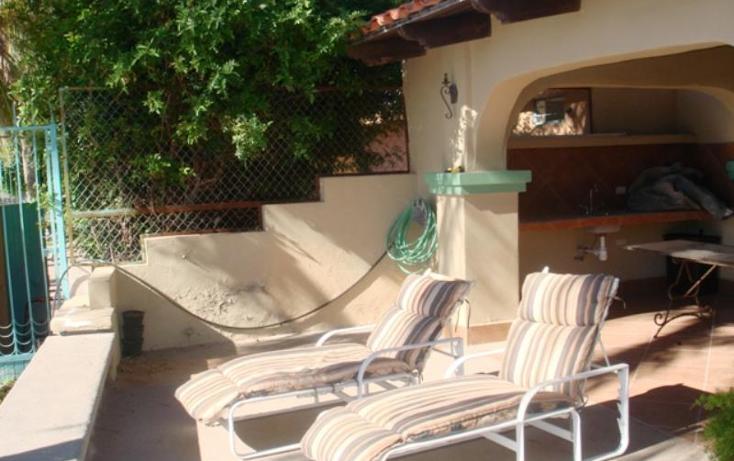 Foto de casa en venta en  262, san carlos nuevo guaymas, guaymas, sonora, 1650428 No. 30