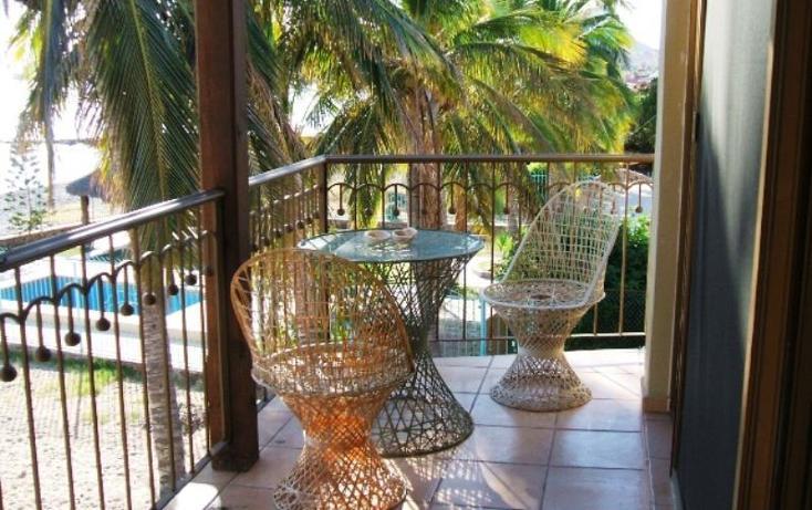 Foto de casa en venta en  262, san carlos nuevo guaymas, guaymas, sonora, 1650428 No. 31