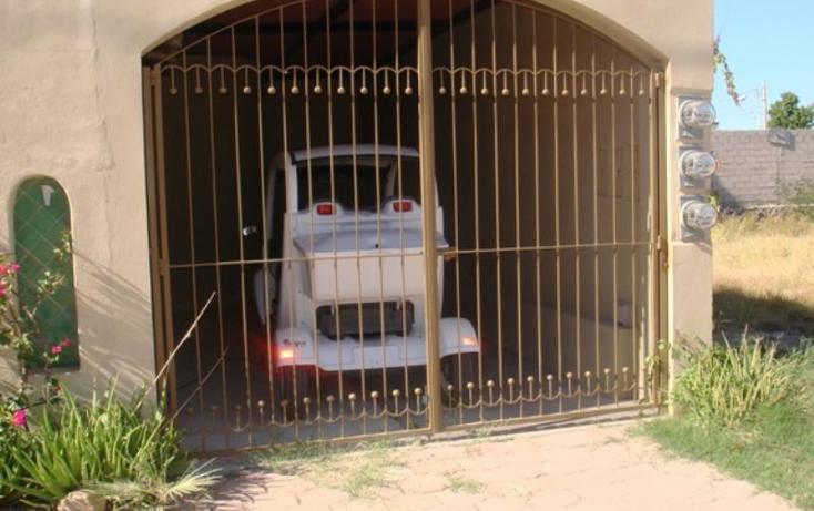 Foto de casa en venta en  262, san carlos nuevo guaymas, guaymas, sonora, 1650428 No. 33