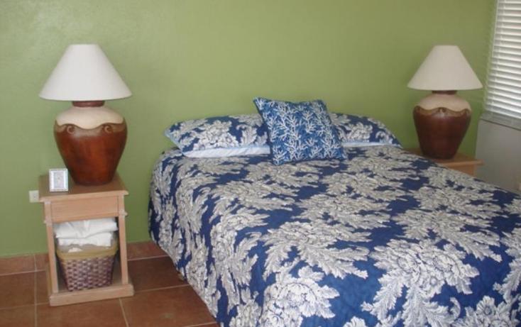 Foto de casa en venta en  262, san carlos nuevo guaymas, guaymas, sonora, 1650428 No. 37