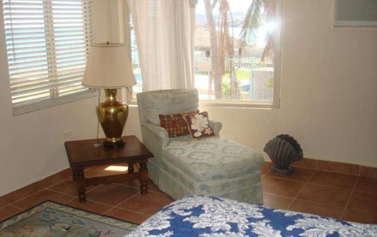 Foto de casa en venta en  262, san carlos nuevo guaymas, guaymas, sonora, 1650428 No. 38
