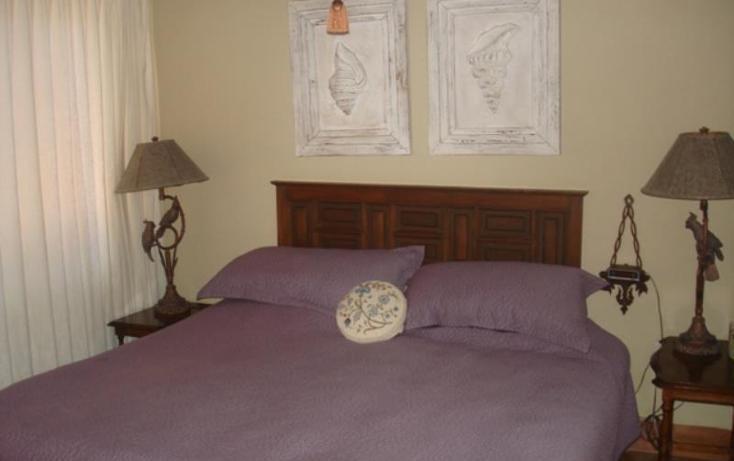 Foto de casa en venta en  262, san carlos nuevo guaymas, guaymas, sonora, 1650428 No. 39