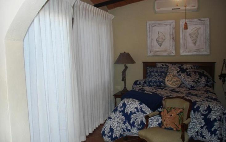 Foto de casa en venta en  262, san carlos nuevo guaymas, guaymas, sonora, 1650428 No. 40