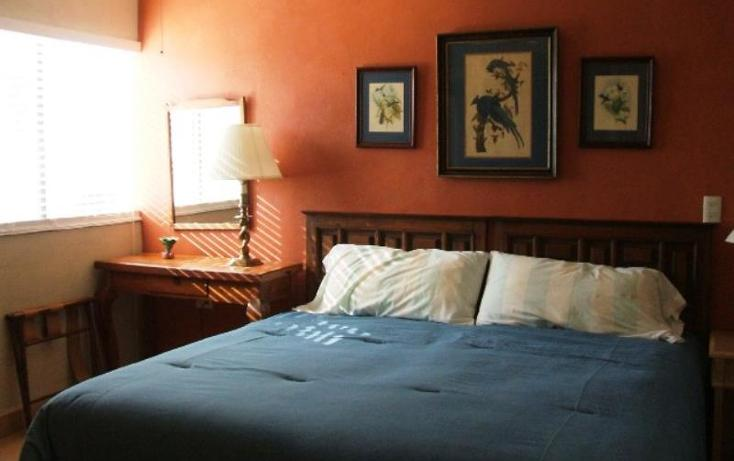 Foto de casa en venta en  262, san carlos nuevo guaymas, guaymas, sonora, 1650428 No. 41