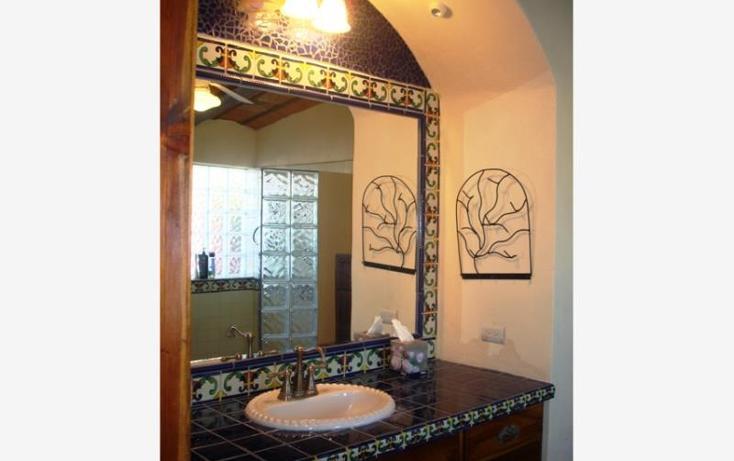 Foto de casa en venta en  262, san carlos nuevo guaymas, guaymas, sonora, 1650428 No. 42
