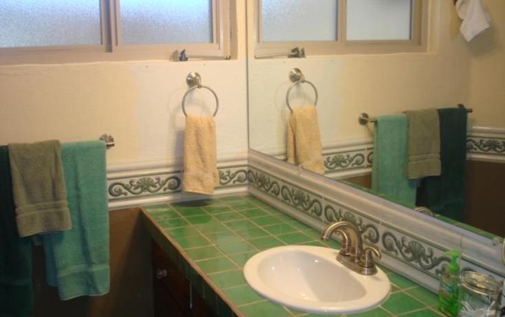Foto de casa en venta en  262, san carlos nuevo guaymas, guaymas, sonora, 1650428 No. 43