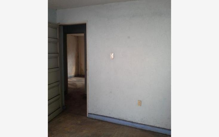 Foto de edificio en venta en  262, veracruz centro, veracruz, veracruz de ignacio de la llave, 736159 No. 03