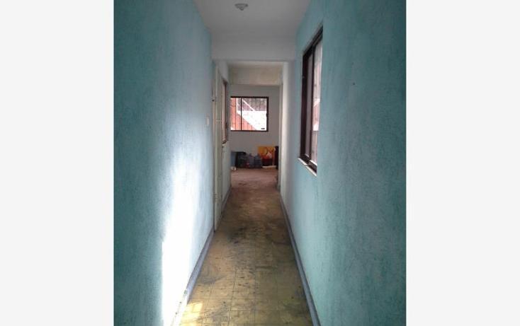 Foto de edificio en venta en  262, veracruz centro, veracruz, veracruz de ignacio de la llave, 736159 No. 04