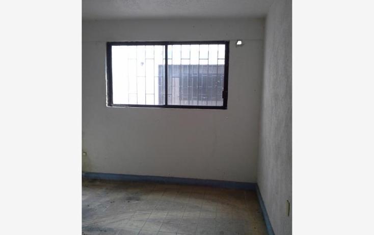 Foto de edificio en venta en  262, veracruz centro, veracruz, veracruz de ignacio de la llave, 736159 No. 05