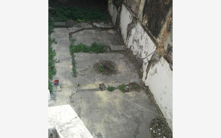 Foto de edificio en venta en  262, veracruz centro, veracruz, veracruz de ignacio de la llave, 736159 No. 11