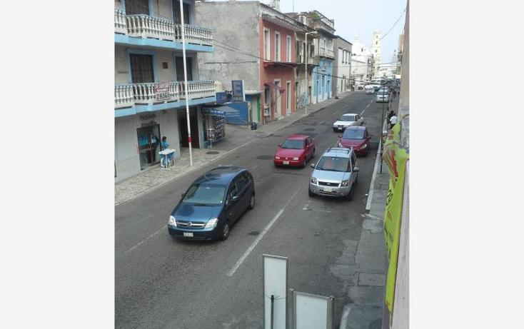 Foto de edificio en venta en  262, veracruz centro, veracruz, veracruz de ignacio de la llave, 736159 No. 15