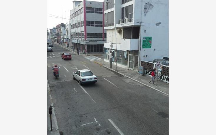 Foto de edificio en venta en  262, veracruz centro, veracruz, veracruz de ignacio de la llave, 736159 No. 17