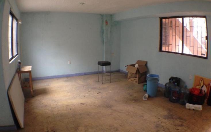 Foto de edificio en venta en  262, veracruz centro, veracruz, veracruz de ignacio de la llave, 755601 No. 02