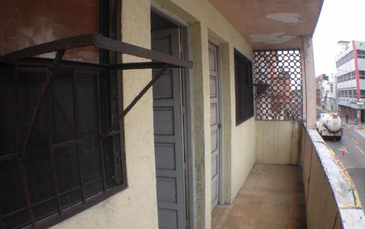 Foto de edificio en venta en  262, veracruz centro, veracruz, veracruz de ignacio de la llave, 755601 No. 03