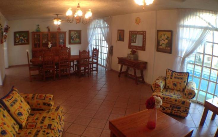 Foto de casa en renta en  262, virginia cordero de murillo vidal, boca del río, veracruz de ignacio de la llave, 827517 No. 03