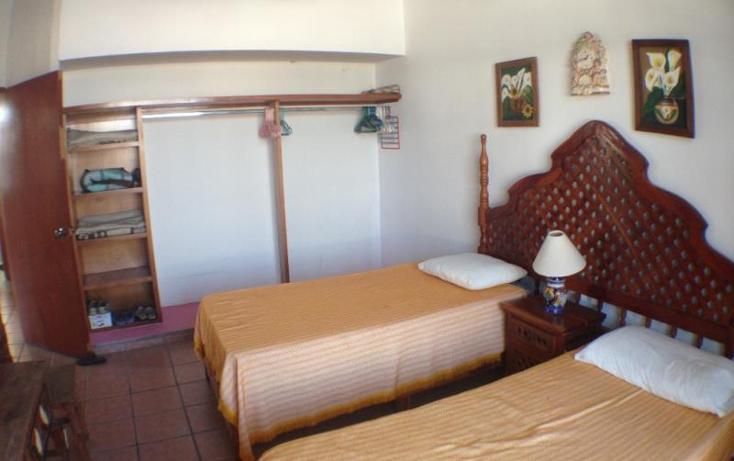 Foto de casa en renta en  262, virginia cordero de murillo vidal, boca del río, veracruz de ignacio de la llave, 827517 No. 05
