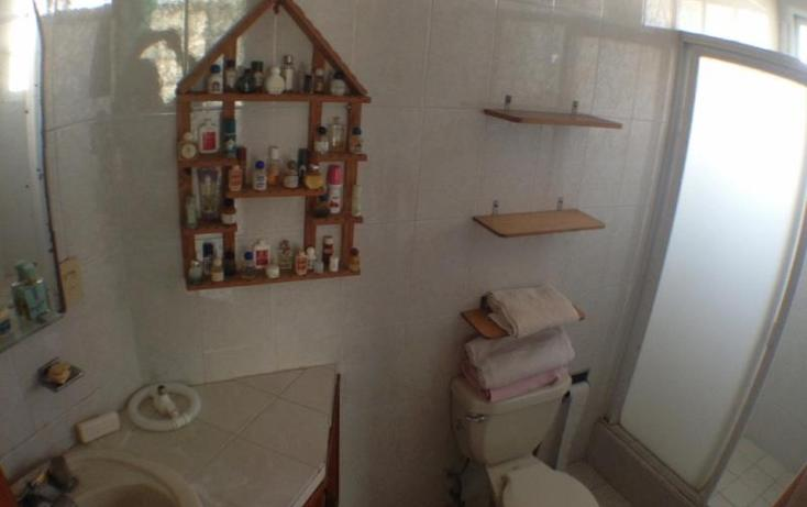 Foto de casa en renta en  262, virginia cordero de murillo vidal, boca del río, veracruz de ignacio de la llave, 827517 No. 06