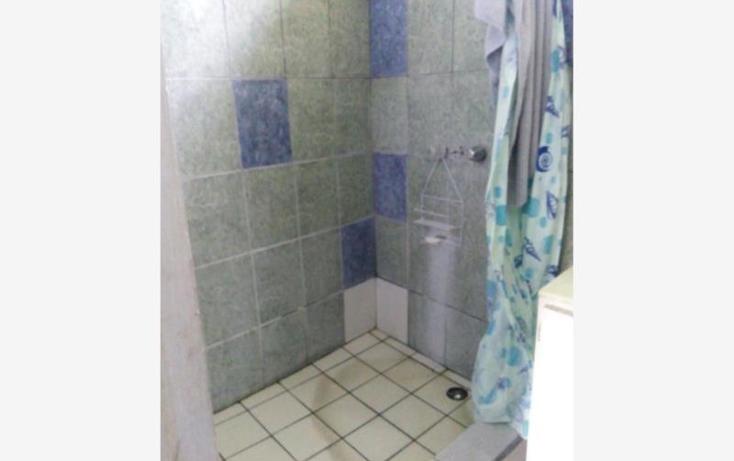 Foto de casa en venta en  26210 17, el refugio, tijuana, baja california, 1844488 No. 01