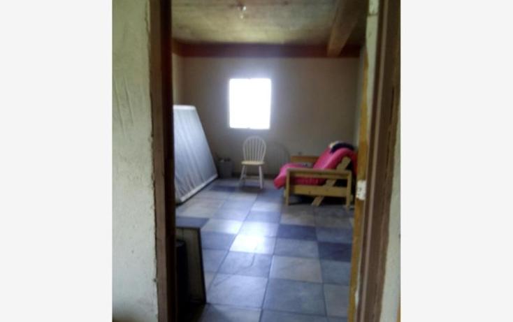 Foto de casa en venta en  26210 17, el refugio, tijuana, baja california, 1844488 No. 02