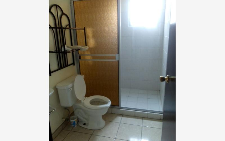 Foto de casa en venta en  26210 17, el refugio, tijuana, baja california, 1844488 No. 04