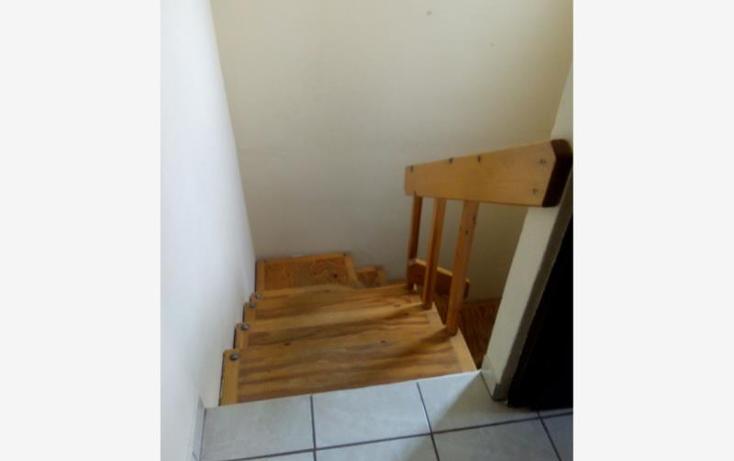 Foto de casa en venta en  26210 17, el refugio, tijuana, baja california, 1844488 No. 07