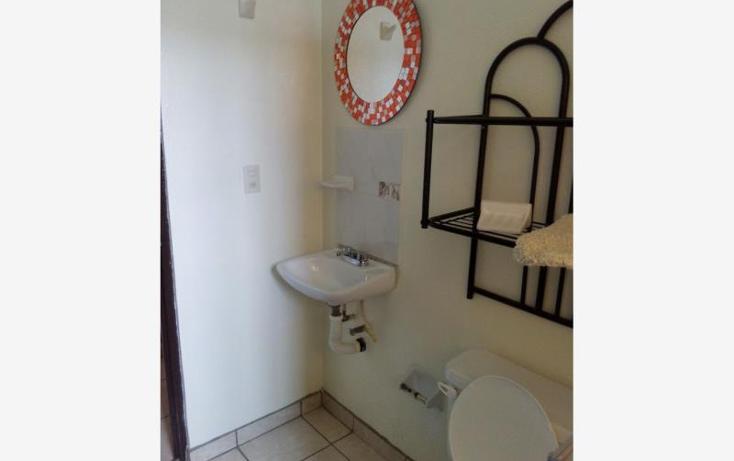Foto de casa en venta en  26210 17, el refugio, tijuana, baja california, 1844488 No. 08