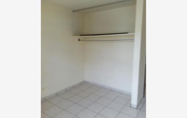 Foto de casa en venta en  26210 17, el refugio, tijuana, baja california, 1844488 No. 09