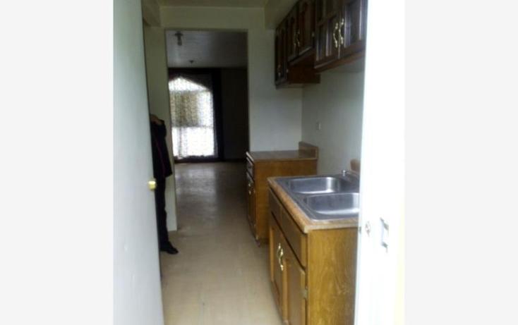 Foto de casa en venta en  26210 17, el refugio, tijuana, baja california, 1844488 No. 10