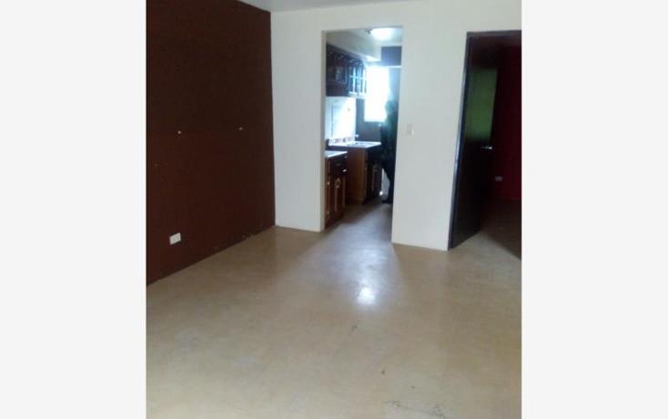 Foto de casa en venta en  26210 17, el refugio, tijuana, baja california, 1844488 No. 12