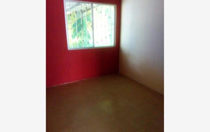 Foto de casa en venta en  26210 17, el refugio, tijuana, baja california, 1844488 No. 13