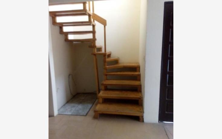 Foto de casa en venta en  26210 17, el refugio, tijuana, baja california, 1844488 No. 14