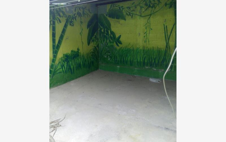 Foto de casa en venta en  26210 17, el refugio, tijuana, baja california, 1844488 No. 15