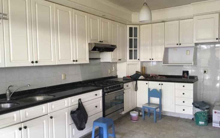 Foto de casa en venta en  2626, jardines del bosque centro, guadalajara, jalisco, 1899976 No. 03