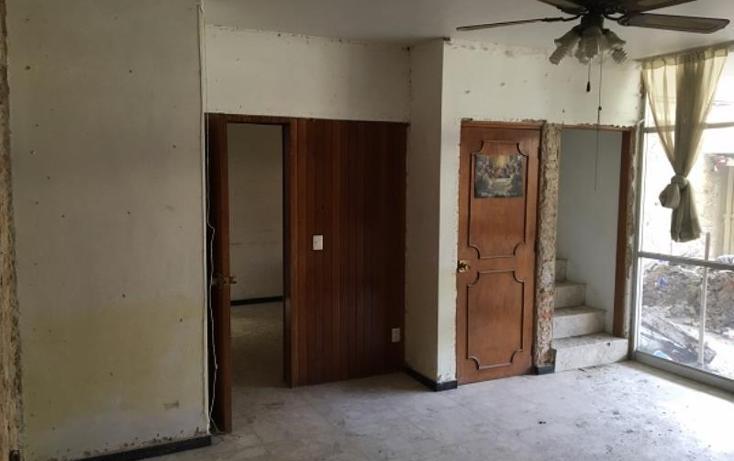 Foto de casa en venta en  2626, jardines del bosque centro, guadalajara, jalisco, 1899976 No. 07