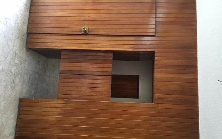 Foto de casa en venta en  2626, jardines del bosque centro, guadalajara, jalisco, 1899976 No. 12