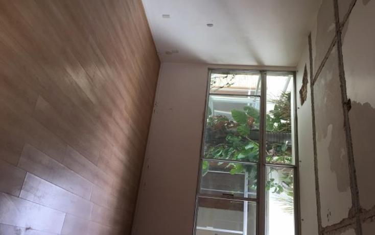 Foto de casa en venta en  2626, jardines del bosque centro, guadalajara, jalisco, 1899976 No. 15