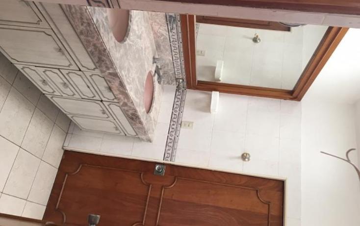 Foto de casa en venta en  2626, jardines del bosque centro, guadalajara, jalisco, 1899976 No. 16
