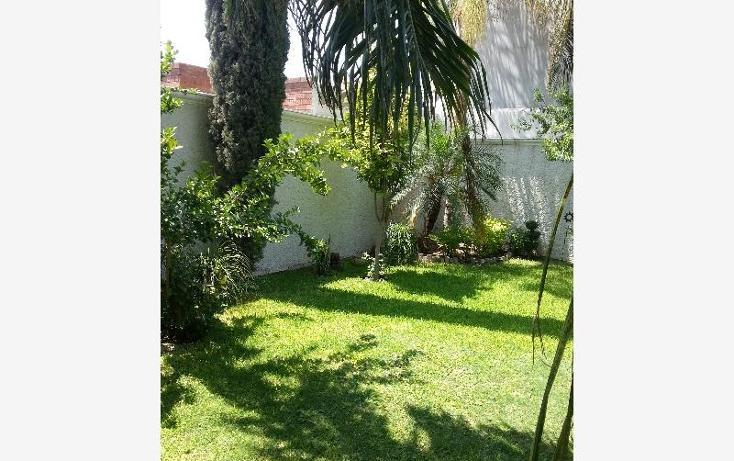 Foto de casa en venta en  263, torreón jardín, torreón, coahuila de zaragoza, 389653 No. 02