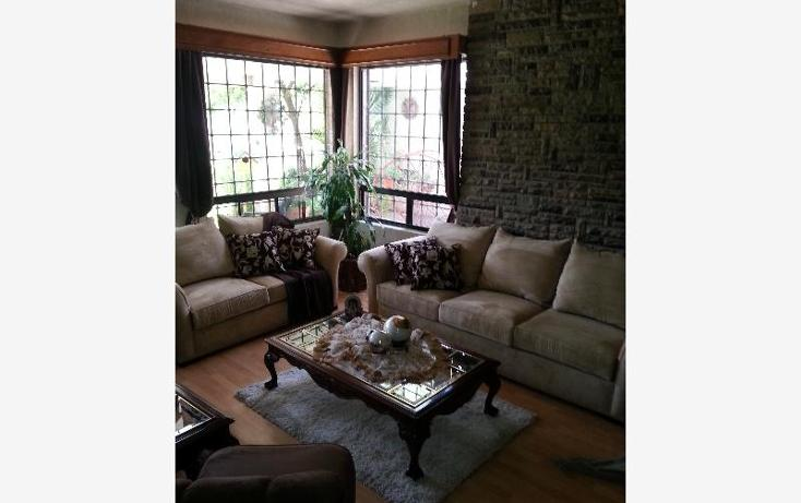Foto de casa en venta en  263, torreón jardín, torreón, coahuila de zaragoza, 389653 No. 03