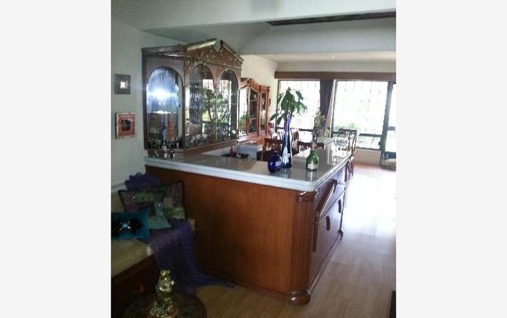 Foto de casa en venta en  263, torreón jardín, torreón, coahuila de zaragoza, 389653 No. 05