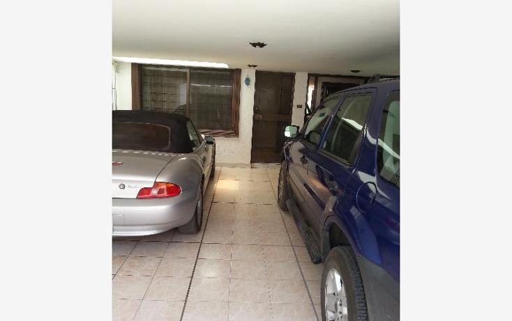 Foto de casa en venta en  263, torreón jardín, torreón, coahuila de zaragoza, 389653 No. 07