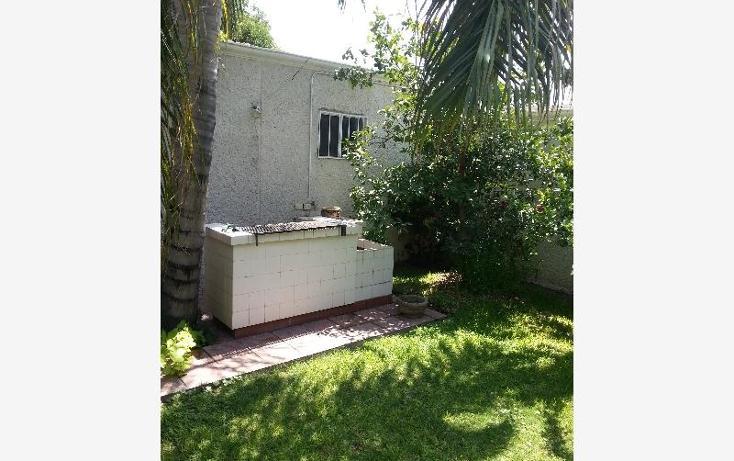 Foto de casa en venta en  263, torreón jardín, torreón, coahuila de zaragoza, 389653 No. 08