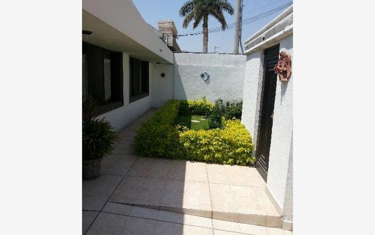 Foto de casa en venta en  263, torreón jardín, torreón, coahuila de zaragoza, 389653 No. 09