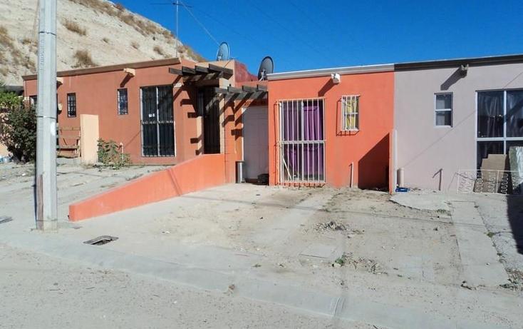 Foto de casa en venta en  26332, lomas del refugio, tijuana, baja california, 1826510 No. 03
