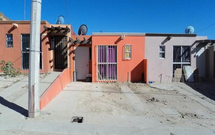 Foto de casa en venta en  #26332-40, lomas del refugio, tijuana, baja california, 1925096 No. 01