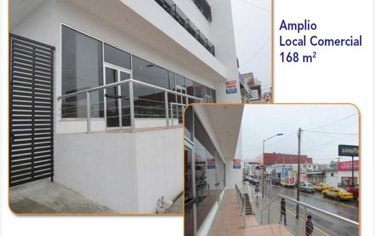 Foto de edificio en renta en  2635, atasta, centro, tabasco, 625629 No. 02