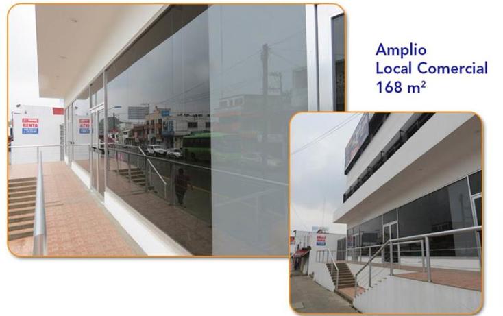 Foto de edificio en renta en  2635, atasta, centro, tabasco, 625629 No. 03